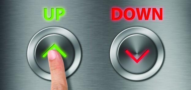 Using elevator speech as a marketing tool