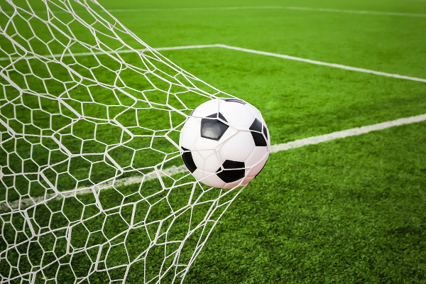 15-last-minute-soccer-goals
